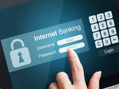 61% российских онлайн-банков имеет крайне низкий уровень защищенности