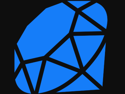 В популярной библиотеке Ruby Bootstrap-Sass был найден бэкдор