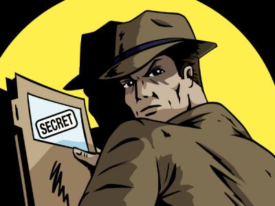 Правительственный Android-шпион Exodus был портирован под iOS