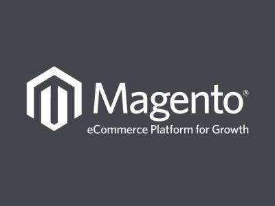 Сайты на Magento находятся под активной атакой из-за бага SQL-инъекции