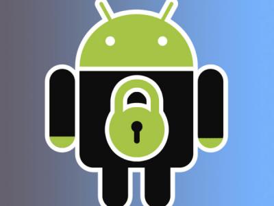 Эксперты в 2018 году получили от Google $3 млн за PHA для Android