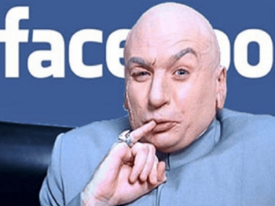 Cisco нашла в Facebook 74 киберпреступные группы