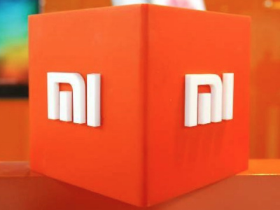 Xiaomi не может устранить проблему URL-спуфинга в своих браузерах