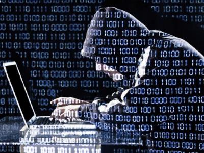 Лаборатория Касперского нашла таинственный швейцарский нож кибершпионов