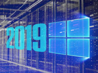 Обновление KB4493730 позволит Windows Server 2008 получать патчи в 2019
