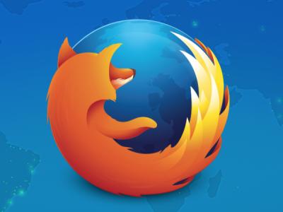 Firefox 67 будет блокировать цифровые отпечатки и криптомайнеры