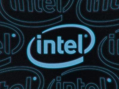 Intel устранила четыре уязвимость, в числе которых знаменитая Spoiler