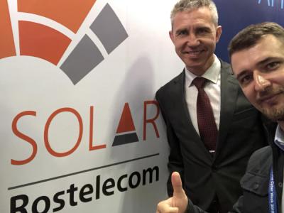 Solar appScreener 3.1 и рекордное число языков программирования