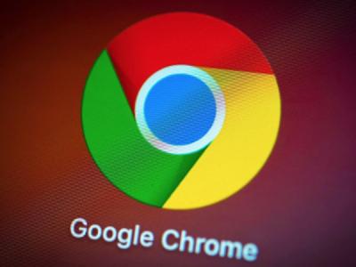 Google Chrome вскоре может начать блокировать загрузку файлов по HTTP