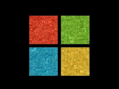 Microsoft представила фреймворк SECCON для безопасности Windows 10