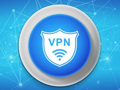 Популярные корпоративные VPN хранили cookies сессии незащищенными