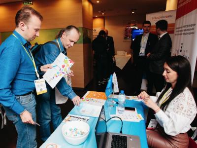 Код ИБ в Санкт-Петербурге обсудит, нужен ли компаниям собственный SOC