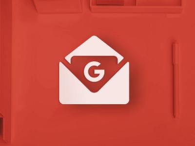 Gmail первым начал поддерживать стандарты MTA-STS и TLS Reporting
