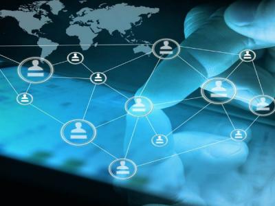 InfoWatch проанализировала утечки данных абонентов операторов связи