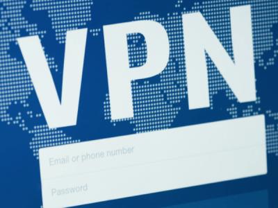 Партнеры мобильных VPN-приложений пытаются запугать пользователей