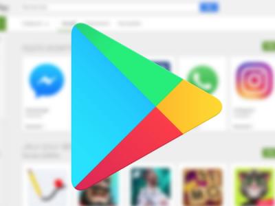 Google Play и Microsoft Store избавились от 37 вредоносных приложений