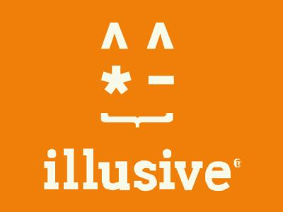Новое решение от Illusive Networks защитит организации от криптолокеров