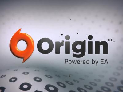 Баг в Origin от Electronic Arts позволял установить вредонос в систему