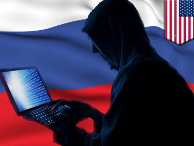 CyberInt: Русские хакеры атакуют финансовые учреждения США RAT-бэкдорами
