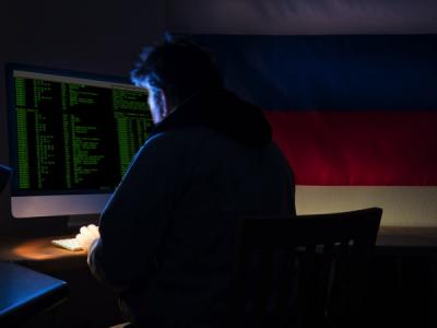 В 2018 году российский сегмент Сети атаковали в два раза чаще