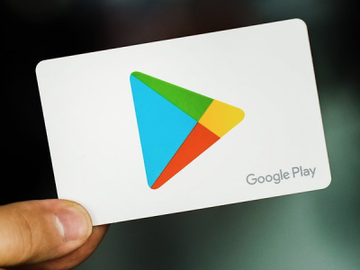 Google будет тщательнее проверять загружаемые в Play Store приложения