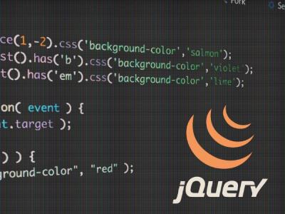 В jQuery обнаружена набирающая обороты новая уязвимость