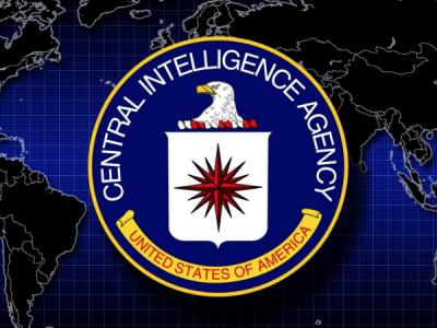 Сноуден: Я знаю, зачем ЦРУ зарегистрировало аккаунт в Instagram