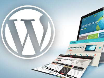 Атаки на WordPress-сайты через плагин Social Warfare набирают обороты
