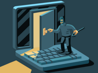 ФБР: За 2018 год потери от киберпреступлений составили $2,7миллиардов