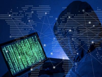 Кибероперацию DNSpionage дополнили стадией разведки и новым зловредом
