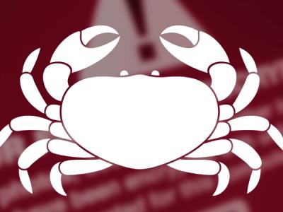 Атакующие заражают жертв GandCrab, используя уязвимость в Confluence