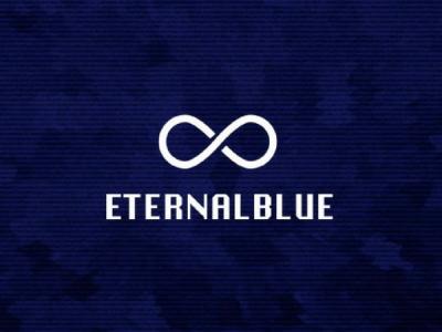 Преступники используют DoublePulsar и EternalBlue для установки майнера