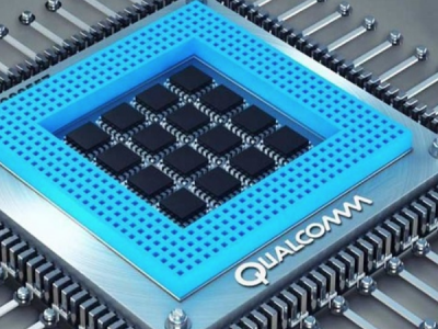 Уязвимость чипсетов Qualcomm угрожает Android, позволяет извлечь пароли