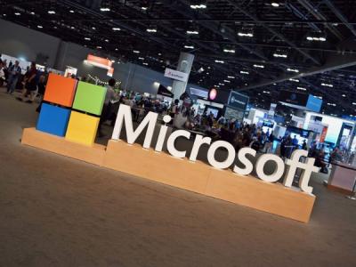 Microsoft признала бесполезность политики устаревания паролей