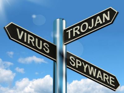 NCSC создал онлайн-инструмент для тестирования защищенности организаций