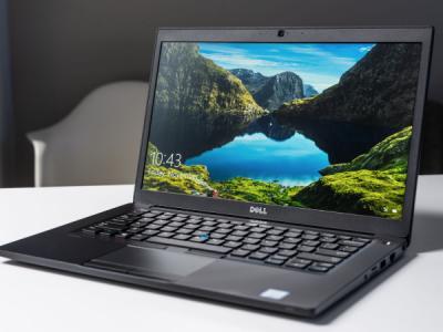 Предустановленное на ноутбуках Dell приложение оказалось опасным