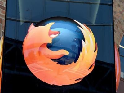Mozilla начнет блокировать Firefox-расширения с обфусцированным кодом