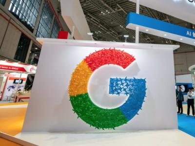 Google подтвердила: ваши данные активности будут удаляться автоматически