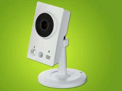 Брешь в камерах D-Link DCS-2132L позволяет подсунуть прошивку с бэкдором