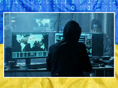 США подозревают украинца в организации вредоносной рекламной схемы