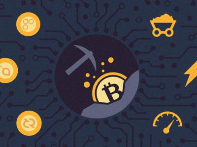 Две киберпреступные группы не поделили криптовалюту жертв