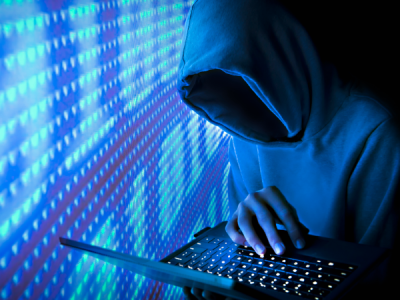Хакеры Fxmsp утверждают, что взломали 3 топовые антивирусные компании