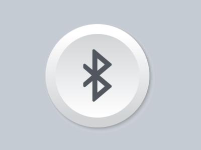 Хакеры из КНДР написали вредонос, собирающий данные о Bluetooth-девайсах