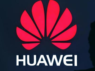 Huawei хочет подписать со странами договор, исключающий шпионаж