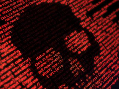 На сайт подписки Forbes встроили скрипт для сбора платежных данных