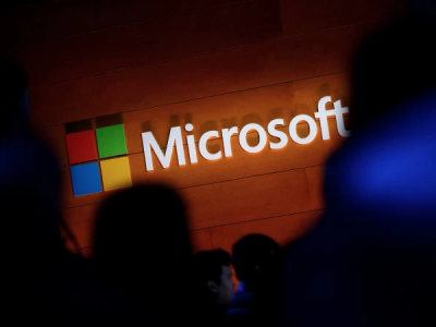 Microsoft выпустила новую версию Attack Surface Analyzer 2.0