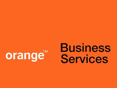 Orange объявил о приобретении SecureLink