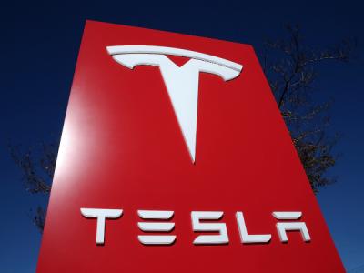 Tesla обновила Model S и X для защиты от возгорания аккумулятора