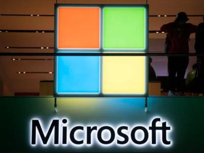 Microsoft опубликовала список опасных легитимных приложений