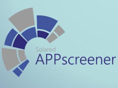 Крупный страховщик защитил свои приложения с помощью Solar appScreener